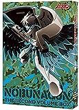 ノブナガン DVD-BOX ―下巻―