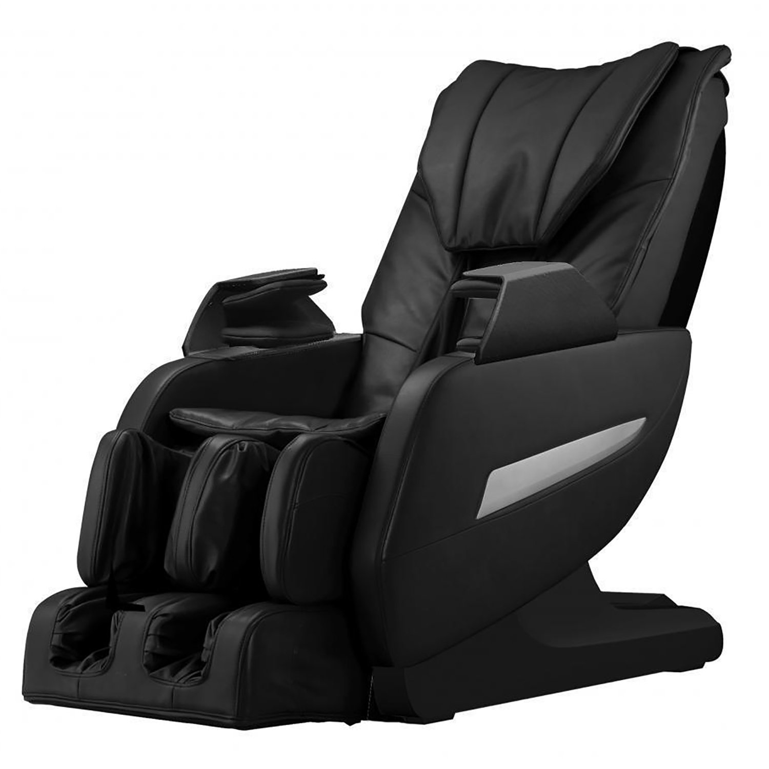 reviews for massage comparisons sales pin chair best chairs sale