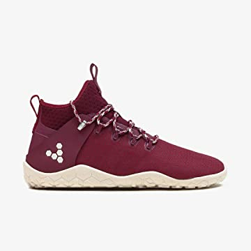 best selling Vivobarefoot Magna Trail