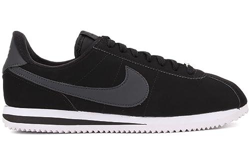 02a4b406054 Nike Men s Cortez Basic Nbk BWS - FOOTWEAR