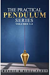 The Practical Pendulum Series: Volumes 1-4 Paperback