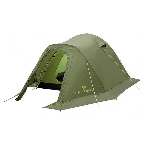 FERRINO Tenda Tenere 3