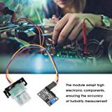 Turbidity Sensor Module Water Quality Monitoring