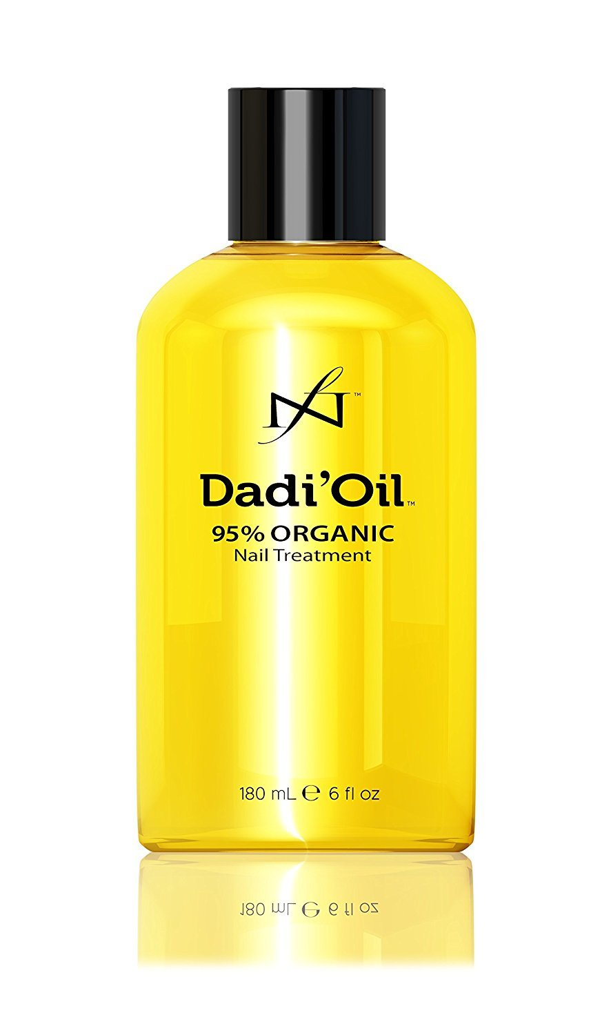 Dadi'Oil Nail Treatment Oil 180 ml Dadi' Oil 3103