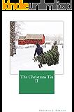 The Christmas Tin II