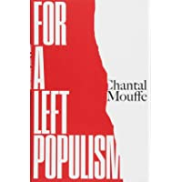 For a Left Populism