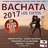 Bachata 2017