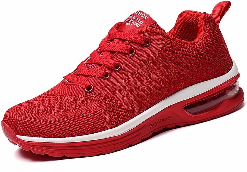 Asics Men s Gel-flux 3 Running Shoe