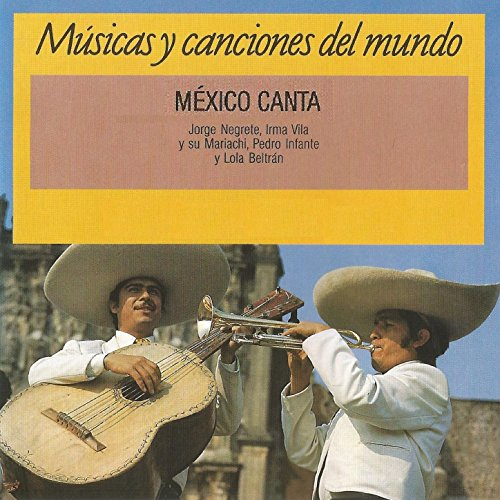 La cancion del mariachi sheet music for piano download free in pdf.