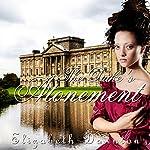 The Duke's Atonement | Elizabeth Downton