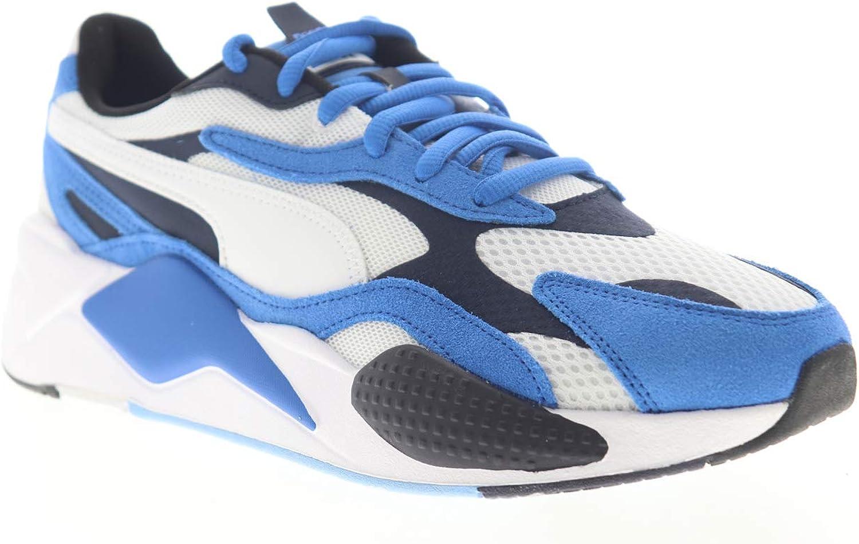 PUMA - Mens Rs-X3 Super Shoes