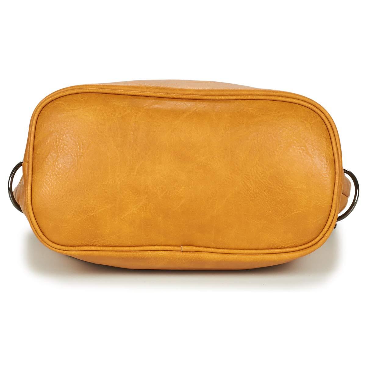 Moony Mood AMOUR Handtaschen damen Gelb Umhängetaschen Umhängetaschen Umhängetaschen B07PNMMV6D Damenhandtaschen Rabatt 8afc2b