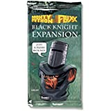 Black Knight Expansion Pack