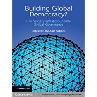 Building Global Democracy?