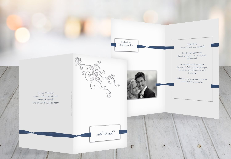 Kartenparadies Danksagung für Hochzeitsgeschenke Hochzeit Dankeskarte loop label, hochwertige Danksagungskarte Hochzeitsglückwünsche inklusive Umschläge   10 Karten - (Format  105x148 mm) Farbe  DunkelGelb B01N7UR6TG   Verschiedene Sti