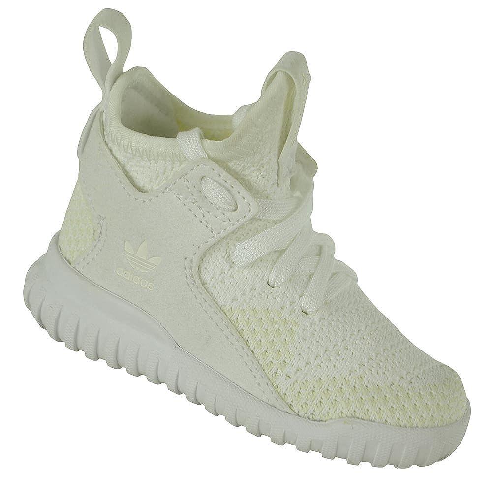 adidas Tubular X Baby Shoes