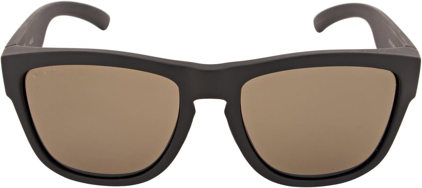 TALLA 55. Smith Gafas de Sol Clark Lifestyle Hombre