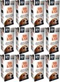 Natural Pet Pharmaceuticals by King Bio Tomlyn Dog Skin Irritations & Itch 48oz (12 x 4oz)