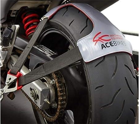 Acebikes Tyre Fix Basic Transport Safety Device Auto