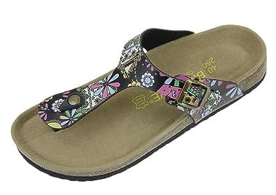 e023b6286de3 Women s Summer Beach Slippers