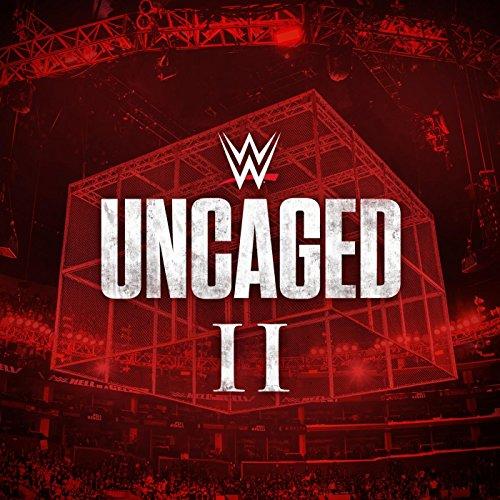 WWE: Uncaged II -