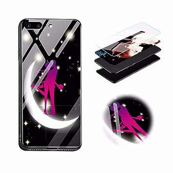 coque amoureux iphone 8 plus