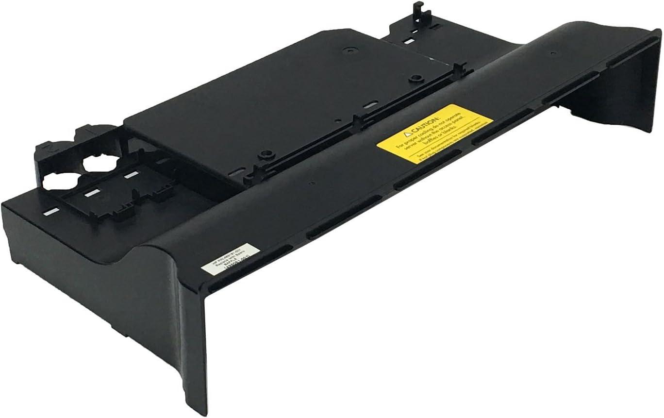HP 496061/ /001/ /Deflektor f/ür ProLiant DL 380/G6