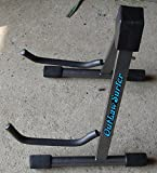 H2OBabe Surf Board Stand, Short Boards, Long Boards,Wake Boards, Knee Boards, Paddle Boards