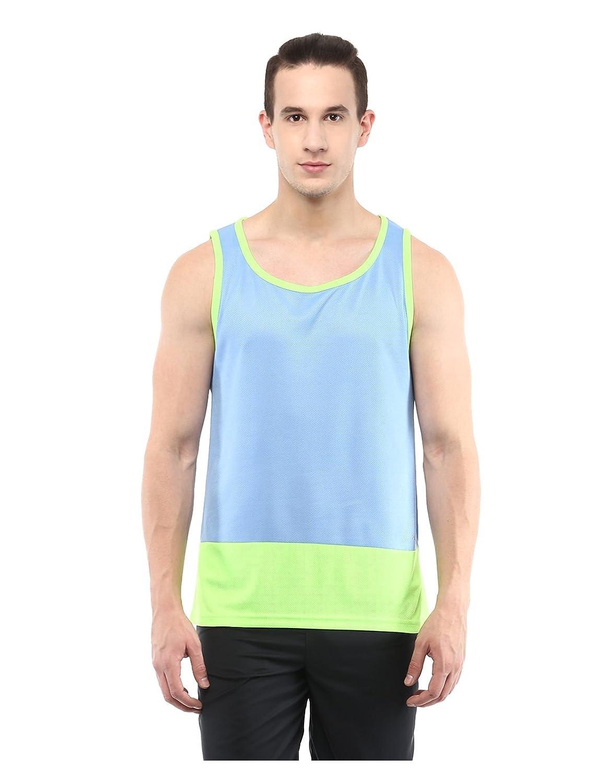 Yepme Kurt Muscle Vest