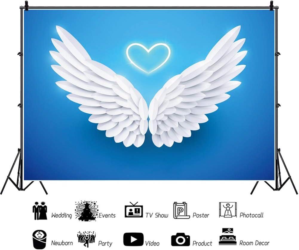 Yeele 3x2 5m Valentinstag Fotografie Hintergrund Kamera