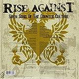 Siren Song of the Counter Culture [Vinyl]