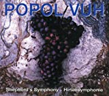 Shepherd's Symphony-Hirtensymphonie