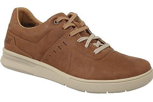 Caterpillar Fathom P722376, Zapatillas para Hombre: Amazon.es: Zapatos y complementos