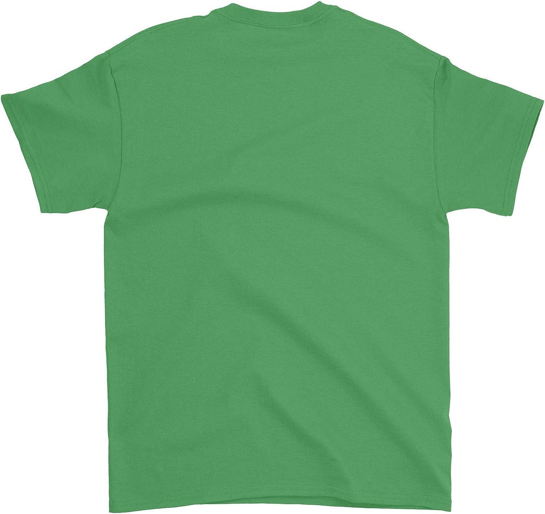 Zoko Apparel You Dirt Eating Piece of Slime Ugly Christmas T-Shirt