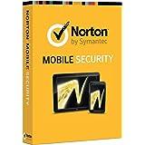 Norton Mobile Security 3.0 - 1 User