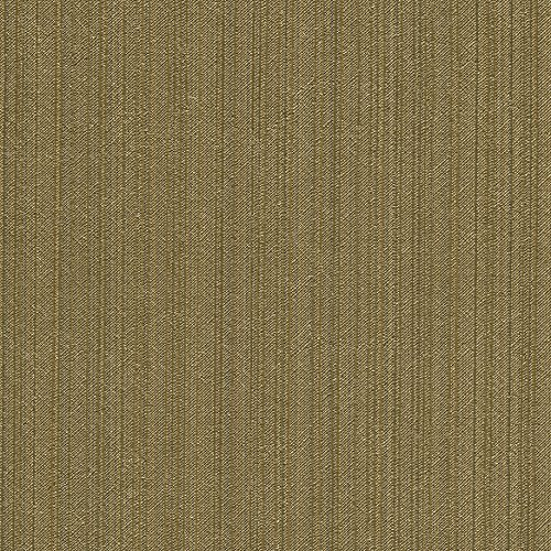 Brewster Warner WD3071 Blanchard Faux Silk Stripes Wallpa...