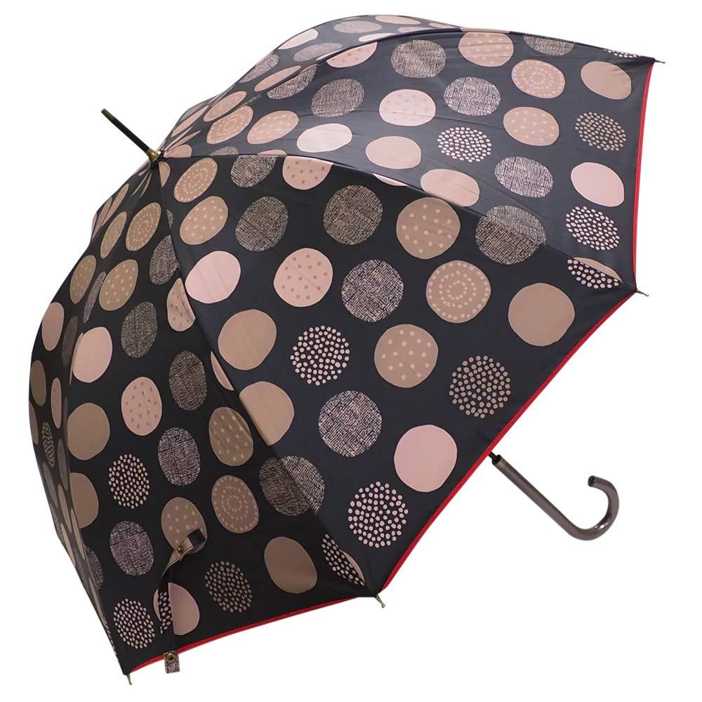 macocca 晴雨兼用傘