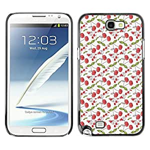 ZECASE Funda Carcasa Tapa Case Cover Para Samsung Galaxy S4 Mini I9190 No.0003867