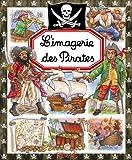 """Afficher """"L'Imagerie des pirates"""""""