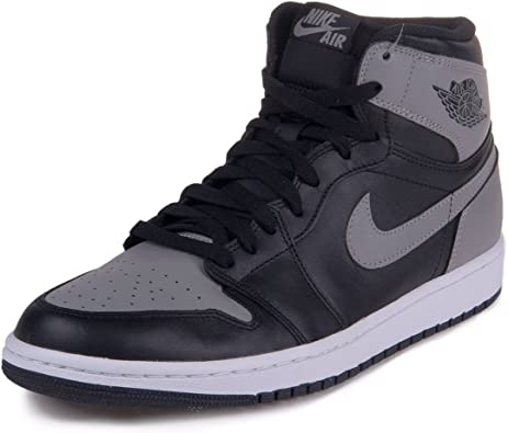 air jordan 1 high grises