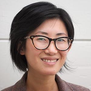Annie Chen LMFT