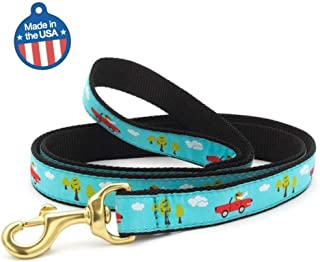 product image for Up Country Ragtop Leash