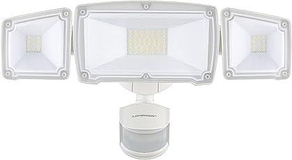 flood lights amazon com lighting ceiling fans outdoor lighting