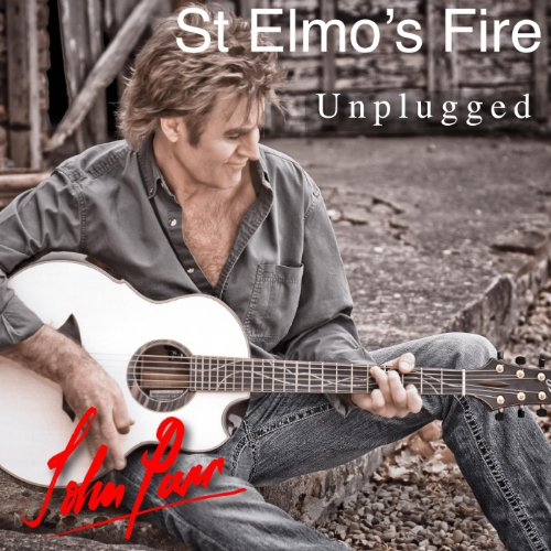 St Elmo's Fire (Unplugged)