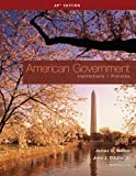 American Government: Institutions & Policies, AP Edition