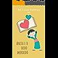 ANITA E O DEDO MORDIDO (Bel e suas histórias)