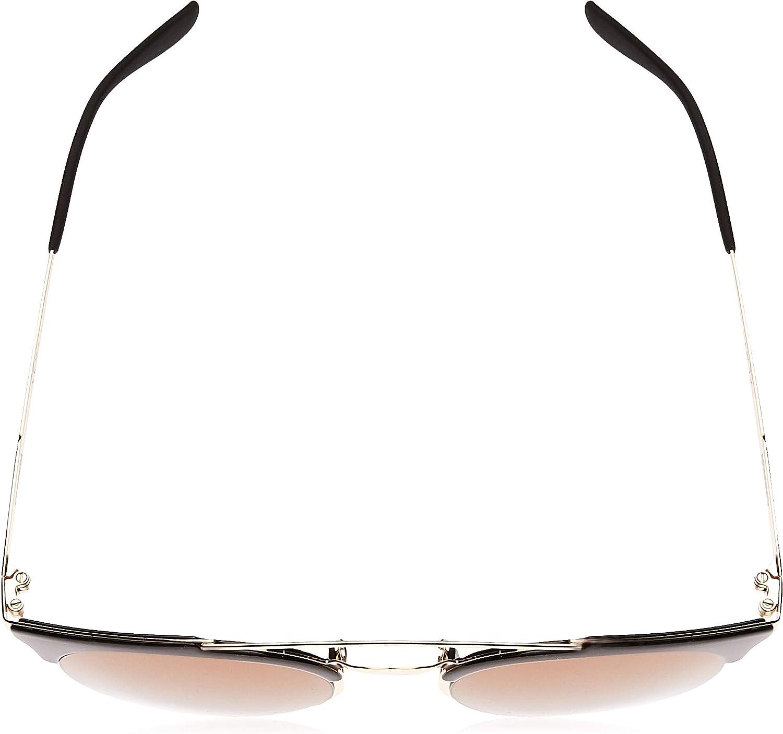 Carrera Sonnenbrille 141//S