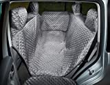 Car Seats Uks - Best Reviews Guide