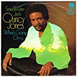 Quincy Jones: Smackwater Jack [Vinyl]