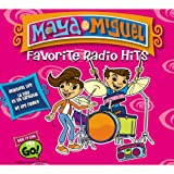 Favorite Radio Hits